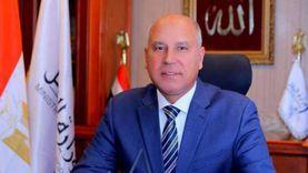 وزير النقل: سأحضر فرح ابنة قائد قطار أسوان «عشان كلنا عيلة واحدة»