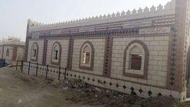 شروط الإسكان لحجز 3400 مقبرة للمسلمين والمسيحيين
