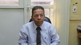 عبدالحي: وفيات الأطباء بكورونا في مصر 6% ونطالب بمعاش استثنائي لهم