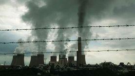 """أعلنتها 32 دولة.. """"الطوارئ المناخية"""" كارثة تهدد العالم"""