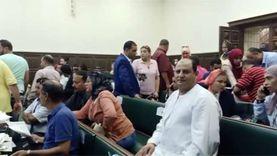 إقبال كبير على الترشح لمجلس النواب في آخر أيام التقدم بالإسكندرية