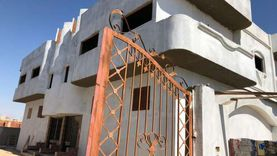 القليوبية تتلقى 53 ألف طلب تصالح في مخالفات البناء