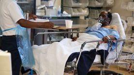 لماذا تتوقع «الصحة» ذروة لفيروس كورونا في شهر رمضان؟.. طبيب يجيب