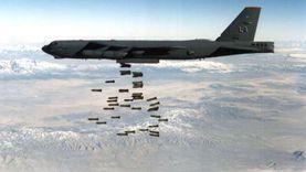 أول رسالة عسكرية لإيران من «بايدن»: قاذفات «B-52» تعود للشرق الأوسط