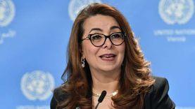 «والي» تطلق استراتيجية لتطوير عمل «الأمم المتحدة للمخدرات والجريمة»
