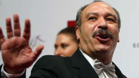 حدوتة مصرية اسمها خالد صالح