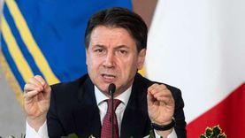 إيطاليا تشدد قيود كورونا في فترة الأعياد