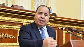 وزير المالية عن المبلغ المخصص لشراء اللقاحات: الميزانية مفتوحة «فيديو»