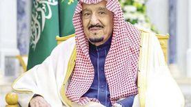 أوامر ملكية سعودية جديدة: إعفاء وزير الصحة وتعيين آخر للحج والعمرة