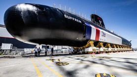 صفقة الغواصات الفرنسية لأستراليا تسبب أزمة بين باريس وواشنطن