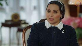 """ابنة خيري شلبي عن ذكر قرينة الرئيس """"الوتد"""": رواية ممتدة المفعول"""