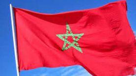 """المغرب: 203 إصابات جديدة بـ""""كوفيد-19"""" في 24 ساعة"""