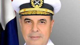قائد القوات الجوية: مصر حققت كل ما تريد من ترسيم الحدود مع اليونان