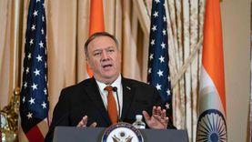 أمريكا تقدم مساعدات عاجلة للبنان لمواجهة تداعيات انفجار بيروت