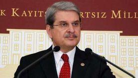 نائب تركي: نظام أردوغان أفقر الأمة