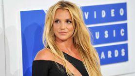 أزمة بريتني سبيرز مع الوصاية في الفيلم الوثائقي «Britney Vs. Spears»