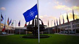 الناتو: ارتفاع مستوى العنف في أفغانستان بقيادة طالبان يقوض السلام