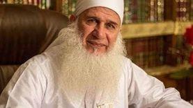 تعرف على عقوبة تخلف يعقوب وحسان للمرة الثالثة عن محاكمة «داعش إمبابة»