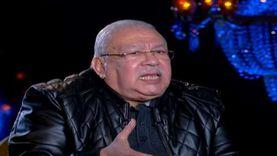 بلاغ للنائب العام يتهم رئيس الزمالك بإهانة المصريين: انتهك الحرمات