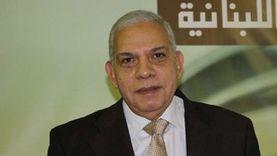 """رئيس """"الناشرين العرب"""": نبحث آلية للتعاون مع بنك المعرفة"""