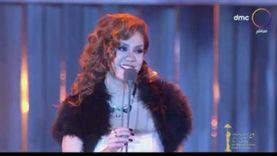 لينا شامامين: اللهجة المصرية كانت صعبة عليا في الغناء