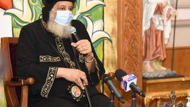 البابا تواضروس: انتشار الخطية يزيد من قساوة القلب