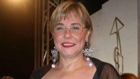 أبرز تصريحات مها أبو عوف مع صاحبة السعادة: «عمر خورشيد مات مقتولاً»