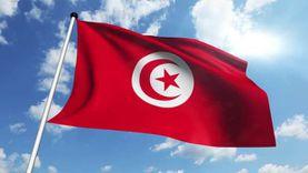 إضراب الأطباء يحدث شللا في مستشفيات تونس الجامعية
