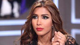 الفنانة أروى اليمنية تعلن شفاءها من كورونا: أخيرا سلبي