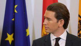 النمسا: لا تسامح مع التطرف التركي بعد الاعتداء على كنيسة في فيينا