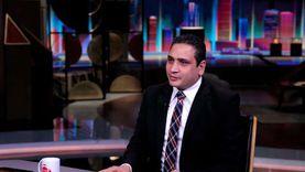 عماد خليل: نجاح نواب التنسيقية بهيئات لجان البرلمان إيمان حقيقي بالشباب