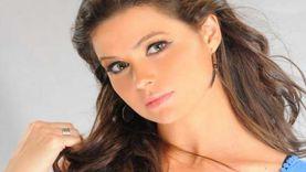 """يسرا اللوزي عن مشاركتها في """"بخط الأيد"""" كضيفة شرف: كان دور مؤثر"""