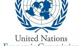 الاتحاد الأوروبي يحتفل بالأمم المتحدة بمناسبة يومها العالمي