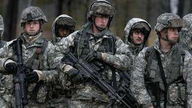 إقالة أفراد من الحرس الوطني قبل تنصيب بايدن لمخاوف أمنية
