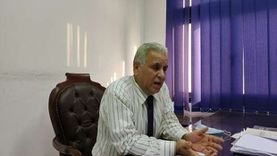 رئيس جامعة العريش: بد الدراسة في كلية الطب العام الدراسي المقبل