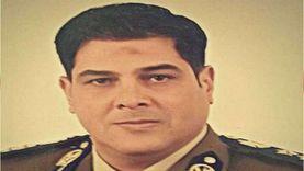 نجل الشهيد عامر عبدالمقصود عن الاختيار 2: الناس بتعزيني تاني
