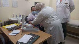 مصدر بالصحة: التزام المواطنين سبب انخفاض عدد الإصابات والوفيات بكورونا