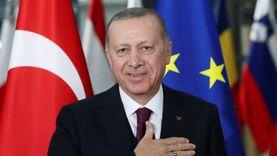 نائب تركي: لم يعد لدينا اقتصاد.. والأتراك يتعرضون للخطف والتعذيب