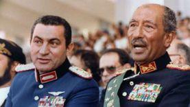 مصطفى الفقي: مبارك حاز ثقة الرئيسين جمال عبدالناصر وأنور السادات