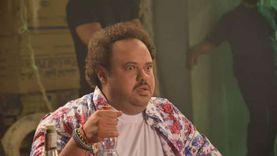 """إيفهات """"النوبي"""" في فيلم """"زنزانة 7"""" تشغل السوشيال ميديا: """"دور رائع"""""""