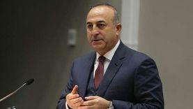عاجل.. وزير خارجية تركيا: وفد تركي سيتوجه إلى مصر مطلع مايو