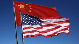 """الصين تعارض بشدة قرار واشنطن اعتبار معاهد """"كونفوشيوس"""" بعثة أجنبية"""
