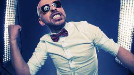 بلال سرور: تامر حسني يغني من كلماتي لأول مرة