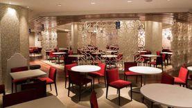 تعرف على كيفية تجديد الترخيص السنوي للمطاعم السياحية في 7 خطوات