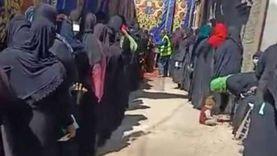 مطابخ أهل الصعيد.. تقدم 18 ألف وجبة إفطار وسحور يوميا بأسيوط وسوهاج