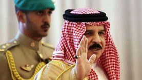 البحرين تفتح قنصلية في مدينة العيون المغربية