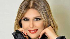 تعرف على أبرز المحطات في حياة منيرة حمدي