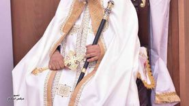 تباين بشأن عودة القداسات وقرار مرتقب للبابا لكنائس القاهرة والإسكندرية