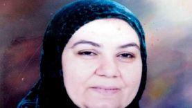 """اليوم.. أولى جلسات محاكمة المتهمين بمنع دفن جثمان """"الدكتورة سونيا"""""""