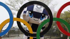 اليابان تمدد الطوارئ في طوكيو لنهاية مايو ورفض شعبي لأولمبياد 2020